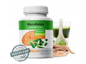 mycodetox vitalni 2.761696527