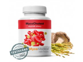mycocholest vitalni 2.761696527
