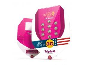triple g (1)