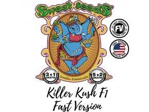 killer-kush-f1-fast-sweet-seeds-feminized-semena-konopi-marihuany