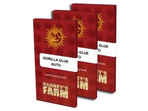 gorilla glue auto circle new 21 184906