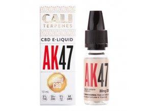 cbd e liquid ak 47