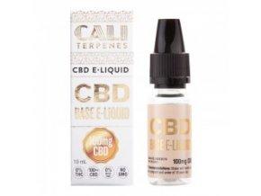 cbd base e liquid