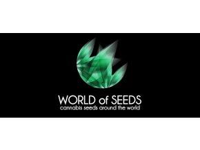 banner opiniones worldofseeds