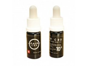 cibdol cbd olej 10 ml (3)