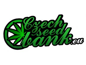 Green Crack Fast
