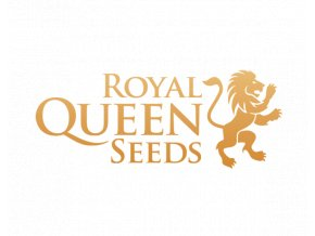 g logo royalqueenseeds d73a1b437d