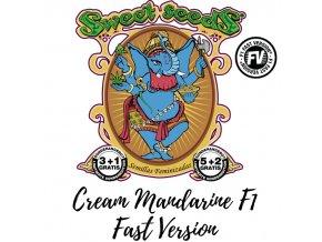cream-mandarine-f1-fast-sweet-seeds-feminized-semena-konopi-marihuany
