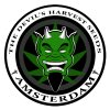 Devils Harvest Amsterdam Logo 2015