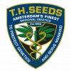 Th seeds