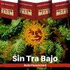 sin-tra-bajo-barneys-farm-autoflower-feminized-semena-konopi
