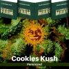 cookies-kush-barneys-farm-feminized-semena-konopi