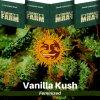 vanilla-kush-barneys-farm-feminized-semena-konopi