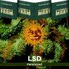 lsd-barneys-farm-feminized-semena-konopi