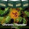 chronic-thunder-barneys-farm-feminized-semena-konopi