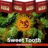 sweet-tooth-barneys-farm-autoflower-feminized-semena-konopi