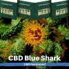 blue-shark-cbd-barneys-farm-feminized-semena-konopi
