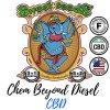 chem-beyond-diesel-cbd-sweet-seeds-feminized-semena-konopi-marihuany