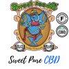 sweet-pure-cbd-sweet-seeds-feminized-semena-konopi-marihuany