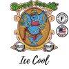 ice-cool-sweet-seeds-feminized-semena-konopi-marihuany