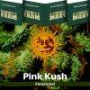 pink-kush-barneys-farm-feminized-semena-konopi