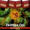 zkittlez-og-barneys-farm-autoflower-feminized-semena-konopi