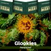 glookies-barneys-farm-feminized-semena-konopi