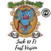 jack-47-f1-fast-sweet-seeds-feminized-semena-konopi-marihuany