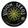 vision seeds