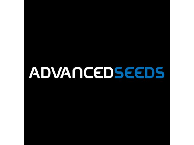 Female Mix | Advanced Seeds