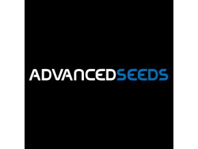 Collection #5 | Advanced Seeds