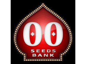 00 Female Collection #1   00 Seeds