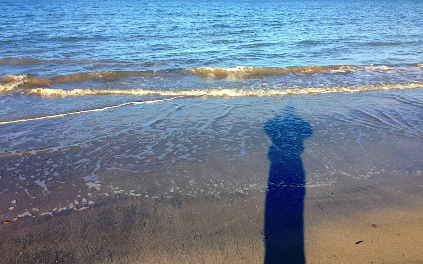 Do moře