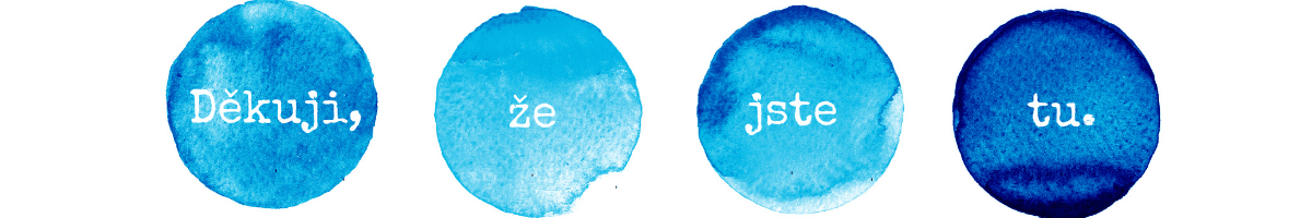 Jen-2