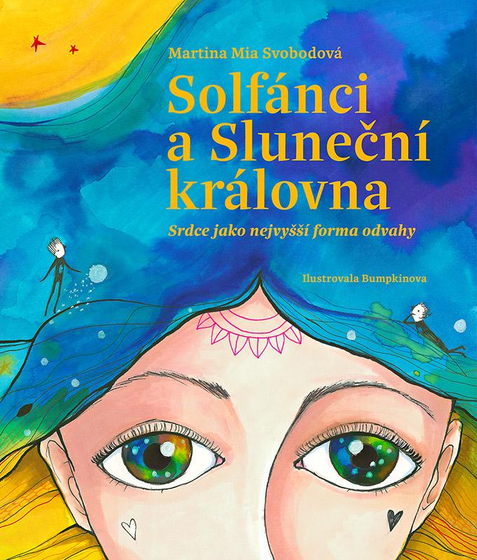 Solfanci_obalka_small