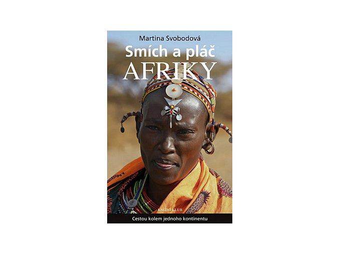 bmid smich a plac afriky kRS 84306