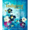 Indigové pohádky titul 841x700 3