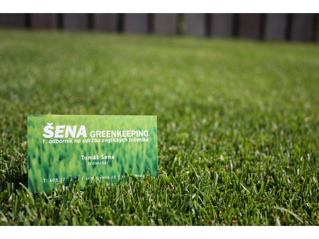 ŠENA greenkeeping 011 min