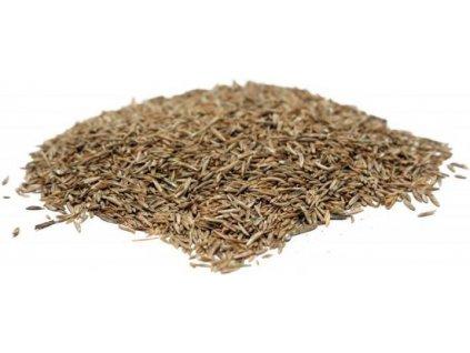 travni osivo do sucha