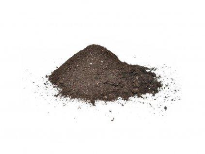68 biovin kompost travnik