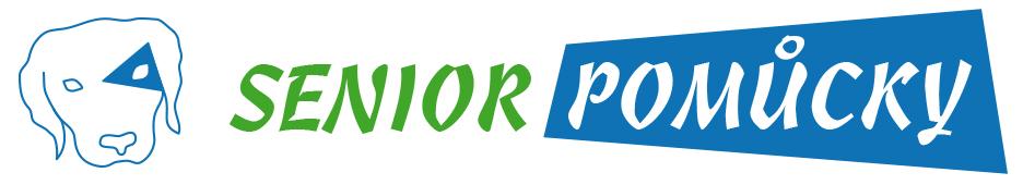 www.seniorpomucky.cz