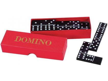 domino 28 kamenu1