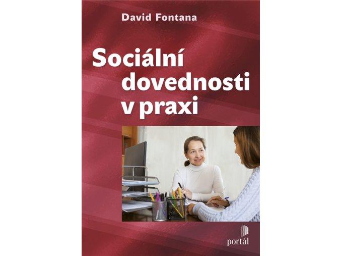 Sociální dovednosti v praxi