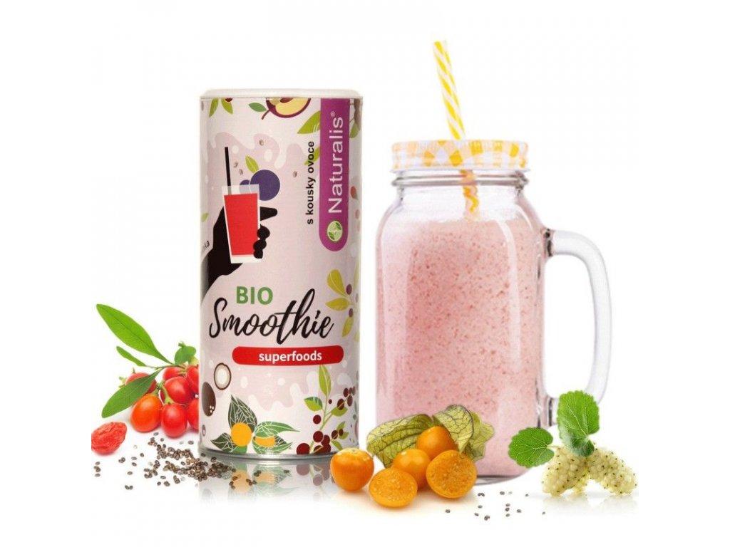138 smoothie naturalis se superfoods bio 180g 8594182801385