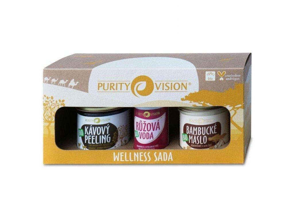 C3222369 DB53 4A5B B0BF B8E9373F40D8 purity vision wellness sada