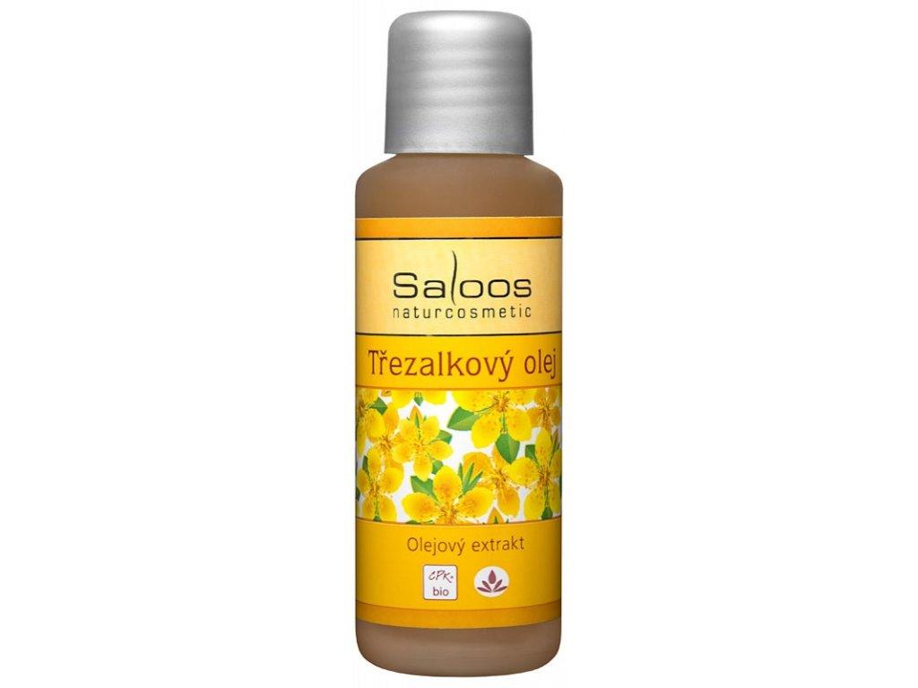 66 1 saloos trezalkovy olej 50ml