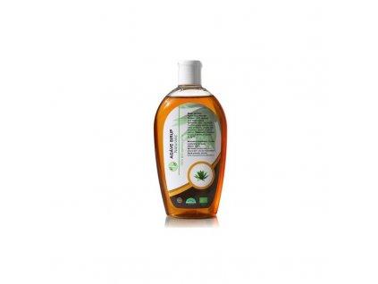 84 agave sirup naturalis 300ml 8594182800371