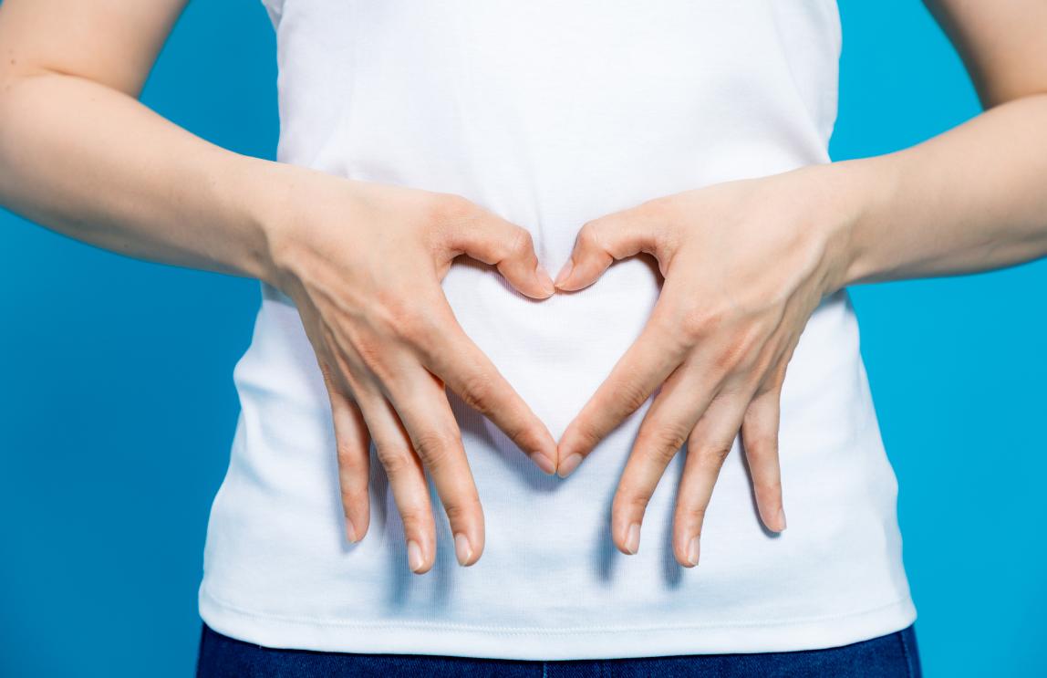 Střevní mikrobiom: Proč je důležitý a jak ho uzdravit?
