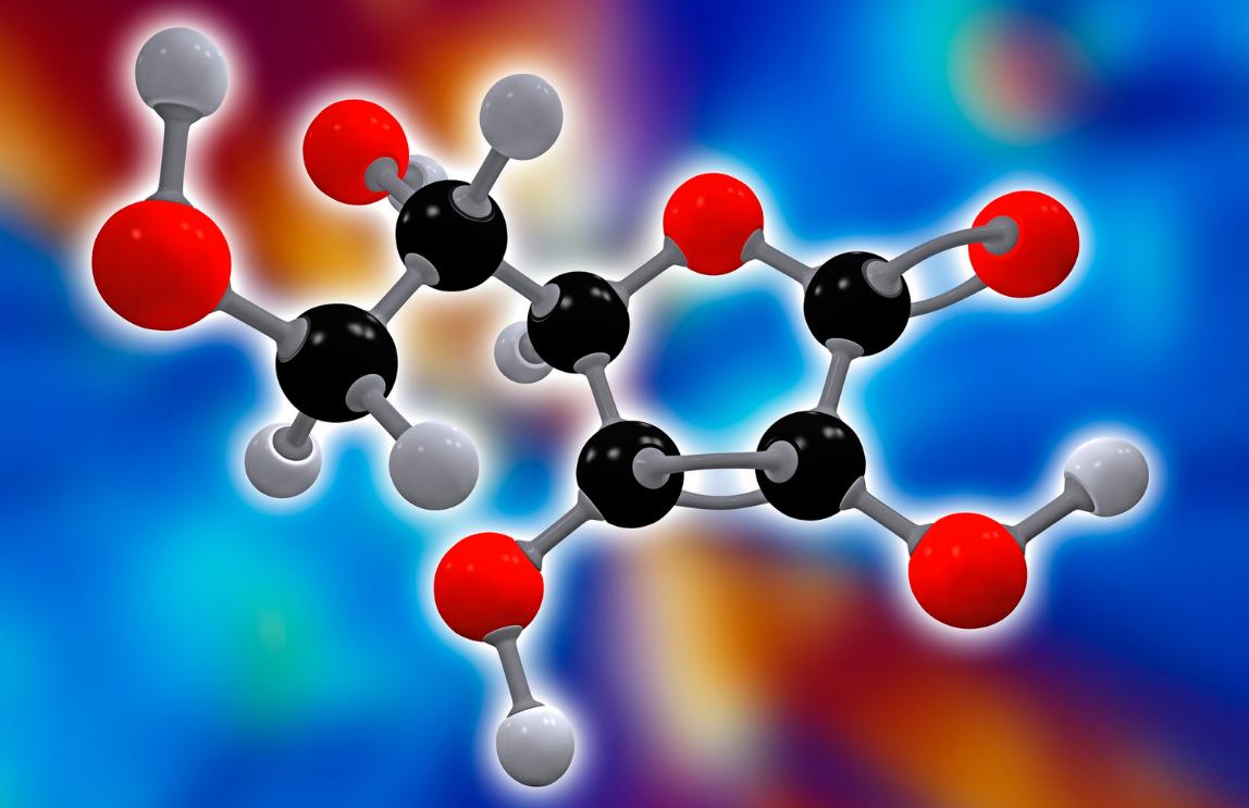 Co je oxidační stres a proč se mu bránit