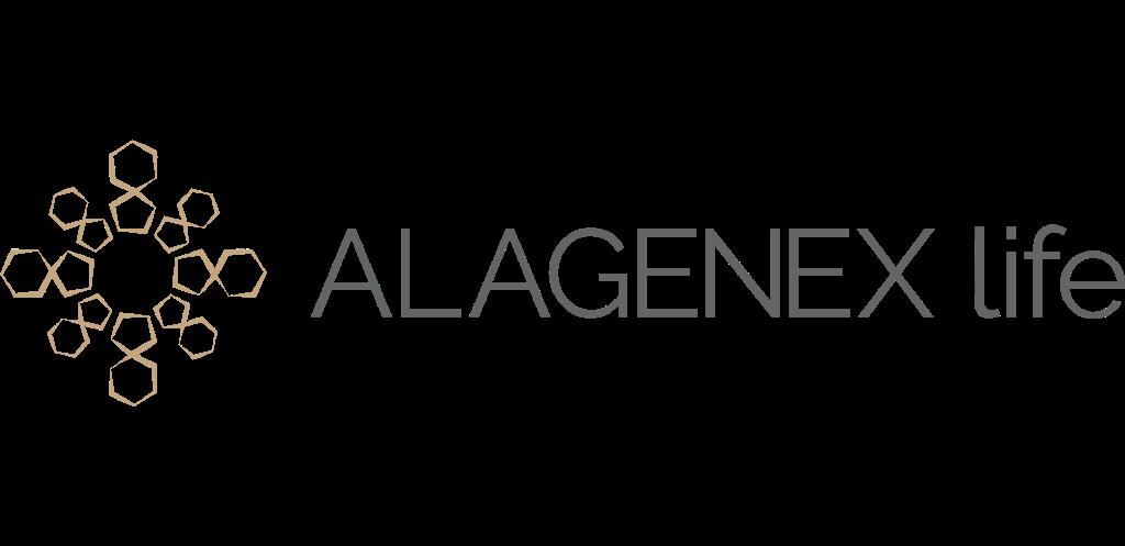 ALAGENEX life - Regenerační proces organismu díky alaptidu